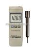 TN-2318盐度计/水族馆饮料厂专用盐度计