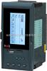 供应虹润NHR-7600/7600R系列液晶流量(热能)积算控制仪/记录仪