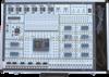 TKK-SD2型同科数字电路实验箱