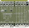 德国PILZ 皮尔兹PNOZclassic安全继电器现货特卖