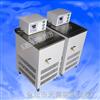 DC-3010低温恒温反应槽