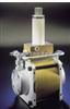 HAWE哈威气动液压泵