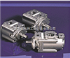 ATOS轴向齿轮泵@阿托斯轴向齿轮泵