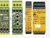 皮尔兹安全继电器传感器,100%原装进口