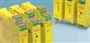 PILZ安全继电器德国现货全国经销PILZ