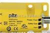 PILZ安全开关机械式PILZ安全开关德国进口原装