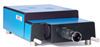 PCO超高速相机—光电分幅HSFC