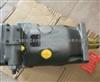 PVPC-LW-5090/1D-1X24DC 意大利ATOS柱塞泵现货销售