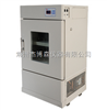 BSD-YX3200实验室恒温摇床