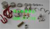 单钩砝码|双钩砝码|砝码定做|砝码订做|不锈钢砝码|铸铁砝码|昆山砝码|牛顿砝码