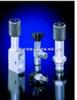 AV型截止式哈威AV型截止式节流阀 用于液压系统信得过