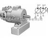 HVP-VCC1-L26-26A丰兴HVP-VCC1-L26-26A变量叶片泵HOYOOKI指定代理销售