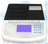 SJ24GYHZ工商管理专用24通道食用油检测仪