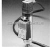 ETS1700系列温度继货真价实HYDAC贺德克ETS1700系列温度继电器