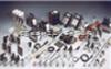EDS346-2-400-000HYDAC电磁阀型号—EDS346-2-400-000