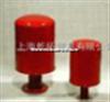 ETS326-3-100-Y00直销德国HYDAC温度控制器,ETS326-3-100-Y00