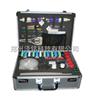JCX-03C食品检测20种项目试剂检测箱
