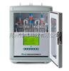 HY-2118-10恒温恒流大气采样器