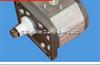 ATOS定量泵,*,威斯特公司,意大利ATOS