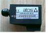 E-MT-AC-01F20/2/ATOS经销ATOS放大器E-MT-AC-01F20/2/ATOS放大器