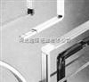普通冷拔中空铝隔条价格高频焊中空铝隔条批发