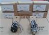 ELECTROCRAFT(伺服电机)