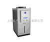 LX-20K百典仪器冷却水循环机LX-20K特价促销,欢迎采购咨询!
