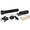 美国Spectroline公司OPTIMAX-365高强度紫外灯/黑光灯/探伤灯/荧光检漏灯