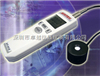 台湾先驰ST-510长波紫外线照度计