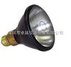 BLE-100S紫外线灯泡配FC-100系列紫外灯