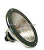 美国SP公司BLE-35RAF灯泡配 Maxima ML-3500系列紫外灯用散光灯泡