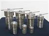KH-200mlKH-200ml水热合成反应釜