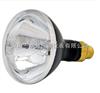 BLE-150CS-230/M BIB-150P/F紫外灯用灯泡