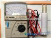 HR/YF-510涂料导电测试仪,涂料电阻测试仪