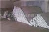 高亮度低价格中空玻璃铝条,中空玻璃铝条厂家各型号批发