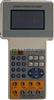 热工测量及仪表