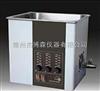 US6180AH数控超声波清洗器