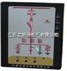 AST100開關柜綜合操控裝置-開關柜狀態指示儀-開關柜綜合操控裝置