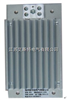 梳状铝合金加热器、铝合金加热器厂家、配电柜加热器