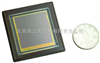 GENSE400Gpixel科学级CMOS芯片—GSENSE系列