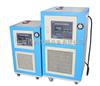HR-70系列高低温一体循环机