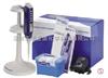 926.1000ESocorex-单道电子移液器标准套装(50 - 1000uL)