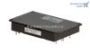 TESAV200-115S27-UTTESAV200紧凑尺寸和纤薄设计AC-DC开关电源