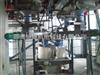 吉林饲料配料系统,自动称重系统,配料称重