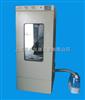 LRHS-160B智能型恒温恒湿培养箱
