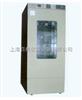 MJX-160A-JBS智能型霉菌培养箱