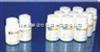 Chromosorb WHP铬母沙伯/色谱担体,固定液及标样