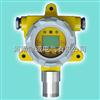 QB2000-11N气体检测变送器