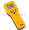 BLD5800 MMS加强型温湿度仪/水份仪