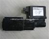 HZGO-A-031/210 31(ATOS)溢流阀现货销售